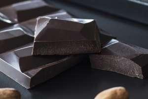 gemini - just chocolate