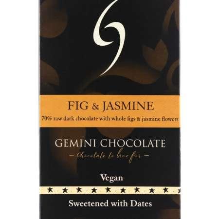 fig-jasmine