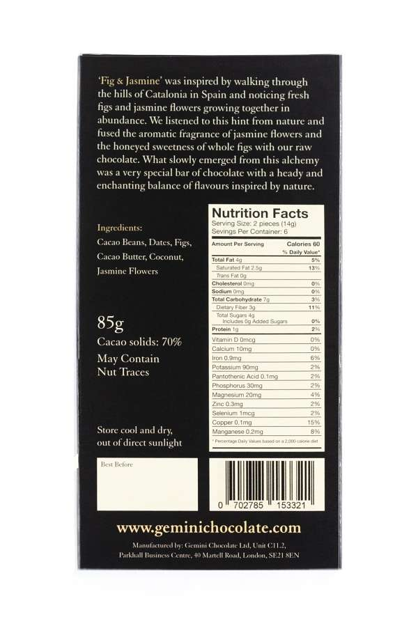 fig-jasmine-nutritional-info